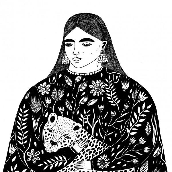 Julija Straizyte